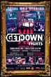 Total MMA Studios Presents GetDown Fights XII, Saturday, May 10th,...