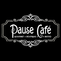 French Cafe, Bakery, Bistro, Boutique in Aventura