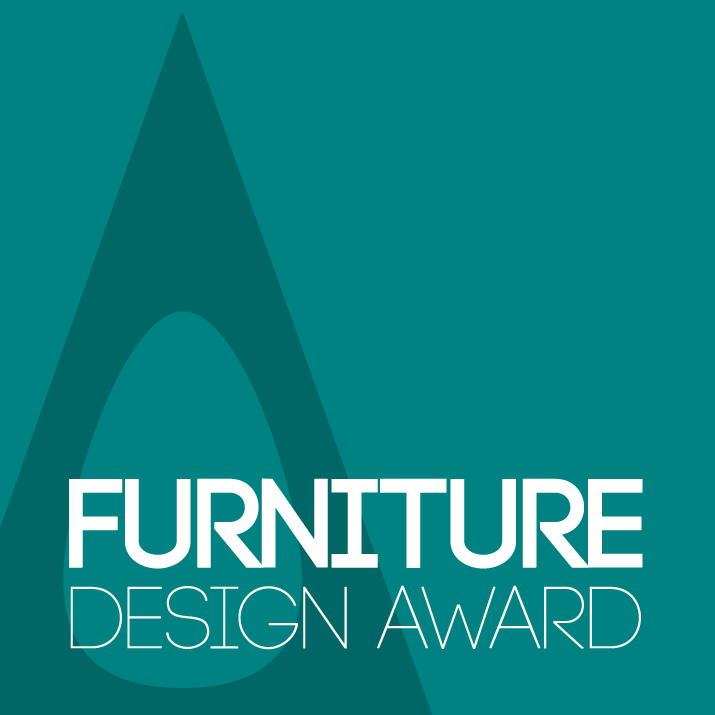A furniture design awards best designs highlighted Award winning design