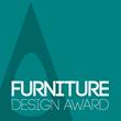A' Furniture Design Awards – Best Designs Highlighted