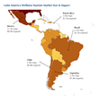 Latin American Wellness Tourism Market to Nearly Double from 2012 to...
