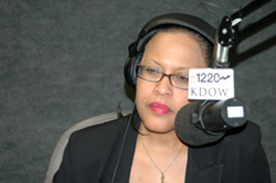 Margaret Jackson is a leading Silicon Valley/San Jose Business Coach and Radio show host.