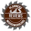 Planners Woodworking Reviews Launches New Chicken Coop Reviews