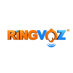 RingVoz - Call Colombia