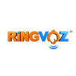 Lower Rates and More Calling Time to Colombia with RingVoz
