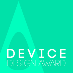 Device Design Awards