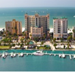 Pink Shell Beach Resort & Marina Offers Valuable Benefits to Fort...