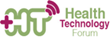 Second Annual Health Technology Forum Code-a-thon May 10-11 at USF