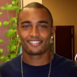 Sports Marketing Partners Announces Seattle Seahawks Doug Baldwin to Host Fourth Fresh Files Live