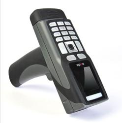 Code Corp 3600 IUID scanner