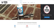 Liberal Tears Gun Oil Launches New Website