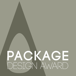 Package Design Awards