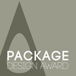 A' Package Design Award – Winners Announced