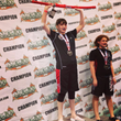 Aberdeen Teen Wins 1st Place at the World's Largest Grappling...