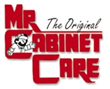 Mr. CabinetCare