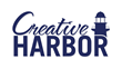Creative Harbor is looking towards new horizons with their upcoming mobile application WorkWire(TM)