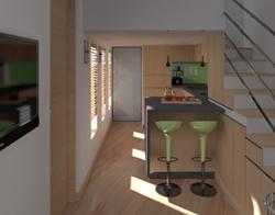 Arcbazar Home design