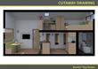 Tiny House Design at Arcbazar