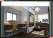 Tiny House Home Design at Arcbazar