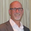 North49 Business Solutions Names Peter Grajczyk as Vice President of Sales