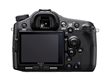Sony A77 Mark II