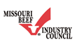 Missouri Beef Industry Council