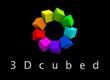 3D Cubed