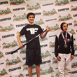 Cecil County Maryland H.S Student Wins NAGA Gold This Past Weekend In...