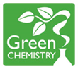 California Green Chemistry is Here