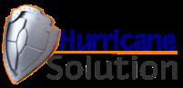 Hurricane protectio