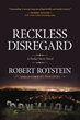 Just in time for summer reading: Robert Rotstein's new legal thriller,...
