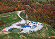 Hub4Injured.com Finds Response Teams for Potential Fracking-Related...