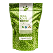 Pooki's Mahi Pear-adise Power Pyramid Teas BUY @ http://pookismahi.com/products/pear-adise-power-pyramid-infuser