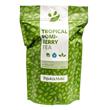 Pooki's Mahi's Tropical Pomiberry Pyramid Tea BUY @ http://goo.gl/ty9xm1