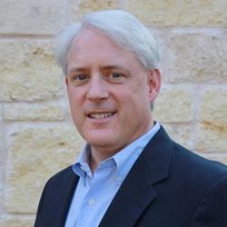 Respected Tech Industry Veteran Jim Templeton