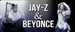 Beyonce & Jay-Z Tickets Gillette Stadium: Ticket Down Slashes Jay-Z & Beyonce Ticket Prices in Foxborough/Boston at Gillette Stadium