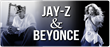 Beyonce & Jay-Z Tickets Safeco Field in Seattle, WA:  Ticket Down...