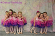 #DanceTwinkles Photo contest, twinkle star dance, Becky's Dance Steps Studio