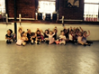 Central Mass Dance Academy, dancetwinkles, dancetwinkles photo contest, #DanceTwinkles, Twinkle Star Dance