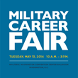 MOAA Hosts Largest D.C. Military Officer Career Fair May 13 at...