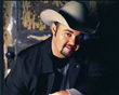 Daryle Singletary Set To Perform Memorial Day Tribute To Our Troops At...