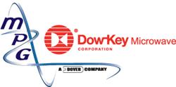 Dow-Key Microwave®