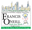 The Irish Music School of Chicago Kids Day Camp Offers Opportunity for...