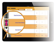 Zippypink.com Provides the Latest in Sales Analytics for Women's...
