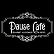 POLaRT Furniture Newly Featured at Pause Cafe