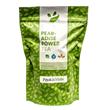 Pooki's Mahi Pear-adise Power Pyramid Teas BUY @ http://pookismahi.com/products/pear-adise-power-pyramid-infuser