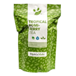Pooki's Mahi's Tropical Pomiberry Pyramid Tea BUY @ http://goo.gl/ty9xm1