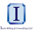 New Jersey Medical Billing Company Innis Billing & Consulting LLC...