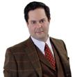Jonathan Edward Goodman - President of Halyard Consulting