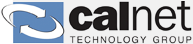 Cal Net Technology Group is a leading IT consulting and technology services firm.